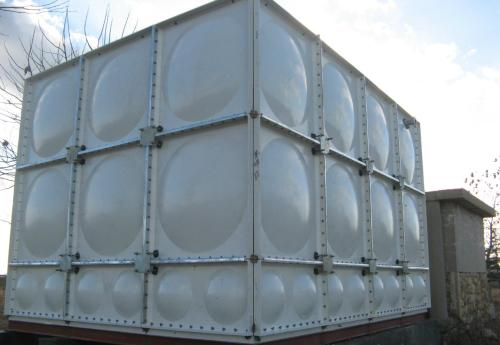 不锈钢消防水箱在使用过程中要注意的事项