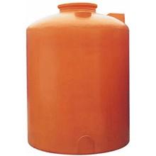 上海PE塑料塑胶水箱