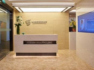 上海菁美投资管理有限公司