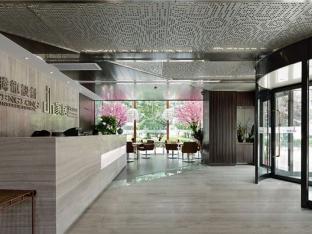 上海腾龙设计浦东店