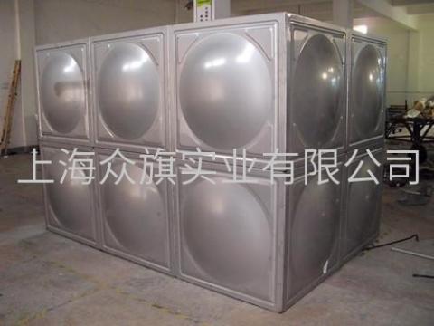 不锈钢水箱价格决定因素分析和价格包含哪些